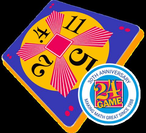24game-card